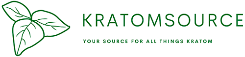 KratomSource